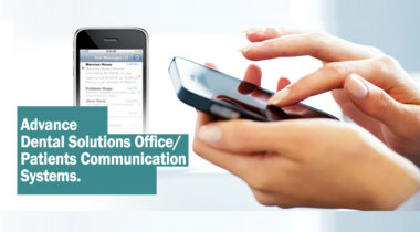 communications-Services_1
