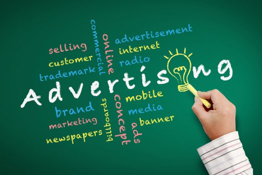 effective-advertising1-e1501675002399