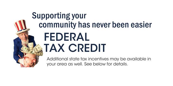 tax-credit-1
