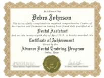 advanc-dental-assistantcertificate